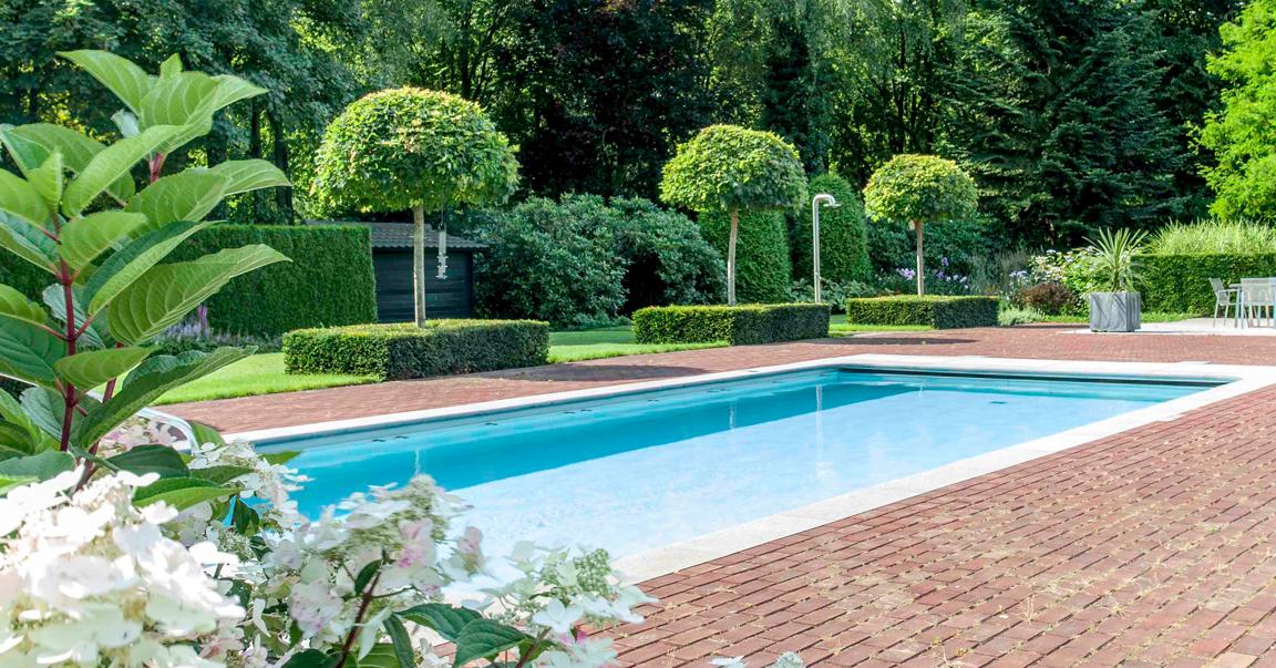 Folie zwembad renoveren.jpg